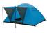 High Peak Texel 4 tent blauw